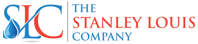 The Stanley Louis Company