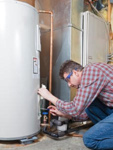 Top 5 Reasons to Flush Your Water Heater Regularly