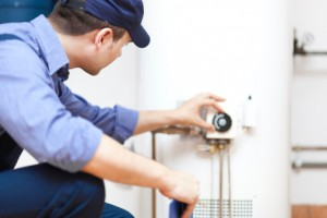 Boiler Maintenance in Tustin CA