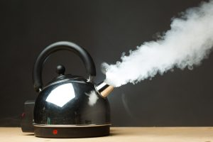 Is Your Boiler Kettling? This Could Be a Sign of a Serious Problem