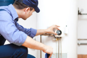 How Long Has It Been Since Your Last Hot Water Heater Service?