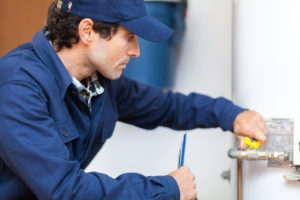 We Are the Best Choice for Help with Commercial Boiler Service and Repairs: Learn How