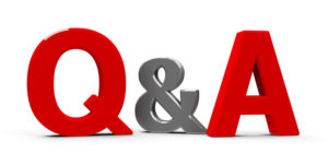 Do You Have Questions About Water Heaters? We Have Answers