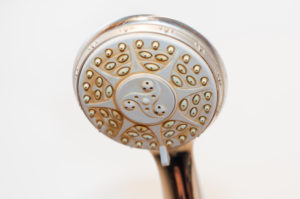 What's the Problem with Hard Water? Don't Let Your Hot Water Leave You Cold