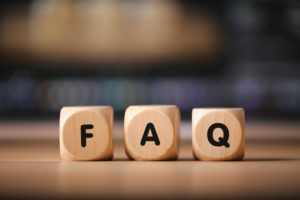 Answers to Your Frequently Asked Questions About Solar Pool Heaters