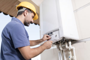 4 Maintenance Tips to Keep Your Hot Water Heater in Great Shape