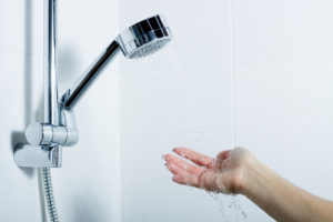 Essential Dos and Don'ts of Shower Maintenance