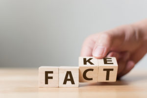 Get the Facts About Raypack XFyre Hydronic Boilers