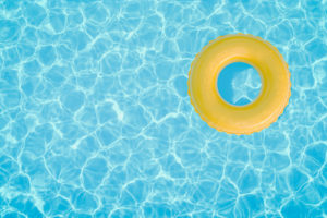 Solar Pool Heating Can Save You Much More Than You Think