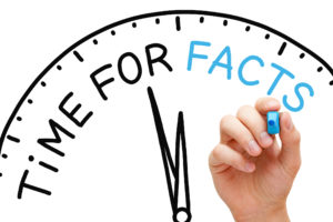 Get the Facts About Hard Water and Your Water Heater