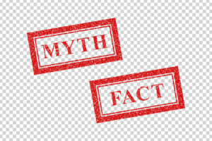 Do You Believe Any of These Common Myths About Solar Water Heaters?