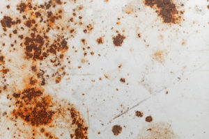 Boiler Corrosion Can Be Prevented and Stopped: Learn What Causes it and What to Do