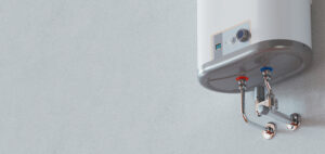 Four Essential Things to Keep in Mind as You Schedule Your Water Heater Installation