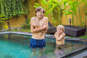 Discover the Many Factors That Will Determine How Much It Costs to Heat Your Pool