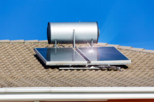 Important Factors to Consider When Choosing Heat Pump Water or Solar Hot Water