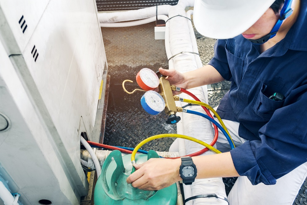 Five Tips to Help You Choose the Best Commercial Water Heater for Your Needs