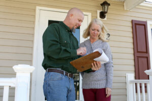 Yes, You Need a Licensed Contractor if You Need Repairs or Service for Your Commercial Boiler